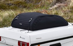 Camp-let Lightweight Roof Bag
