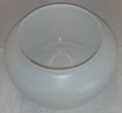 Campingaz Round Globe XL