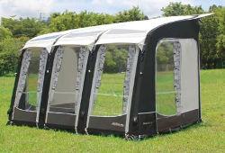 Camptech Airdream Vision DL 300