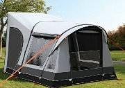 Camptech Airspeed Trekker Inflatable Motor Caravan Awning