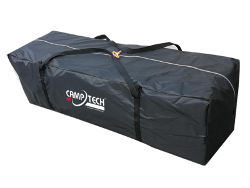 CampTech Awning Bag - Inflatable