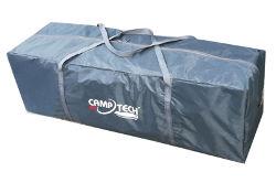 CampTech Awning Bag - Traditional