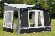 Camptech Elegant 340 Porch Awning