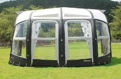 Camptech AirDream Prestige DL 400