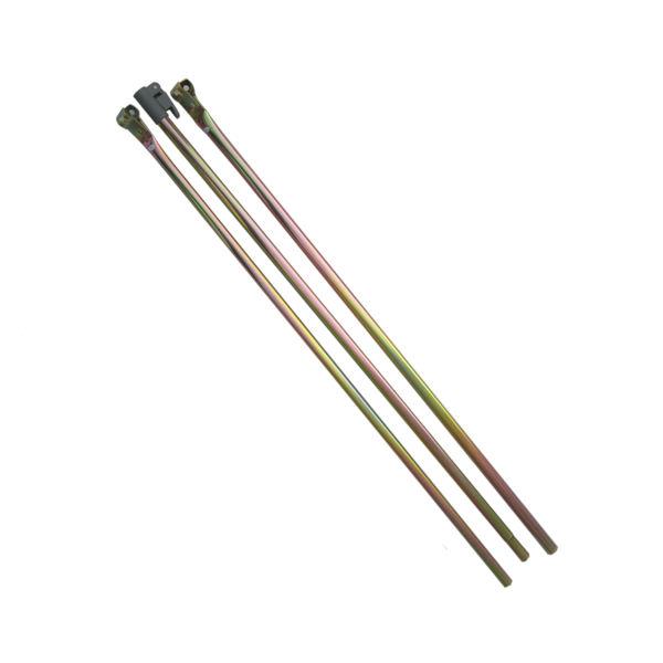 CampTech Veranda Pole - Standard