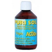 Puri Sol Water Treatment