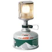 Coleman F1 Lite - Compact Gas Lantern