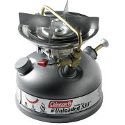 Coleman Unleaded Sportster Petrol Stove