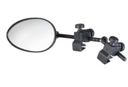 CPL Towing Mirror Pro - Flat
