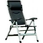 Crusader Reclining Chair