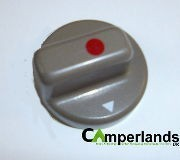 Dometic Gas Knob