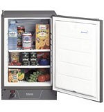 Dometic RM123 3-way Absorption fridge
