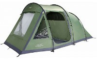 Vango Drummond 500 Weekend Tent