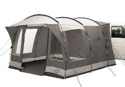 Easy Camp Wimberley Drive-away Awning