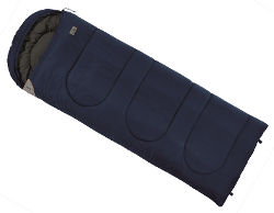 Easy Camp Moon Single Sleeping Bag