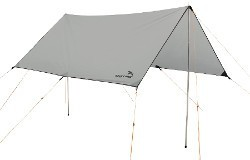 Easy Camp Tarp 3 x 3m