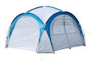 Panel Set - Lightweight Outdoor Event Shelter