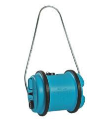 Aquaroll 40L Economy - Blue