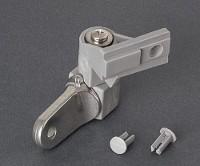 Fiamma F45iL & Plus L - Right Hand Knuckle