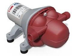 Fiamma Aqua F Pump - 10L/m