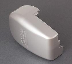 Fiamma F1 and F45 Ti F1 - Left Hand End Cap Titanium