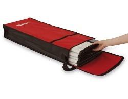 Fiamma Patio Mat Bag