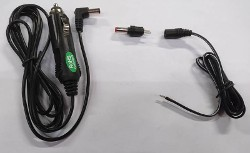 Fiamma Turbo Kit Fan Power Supply