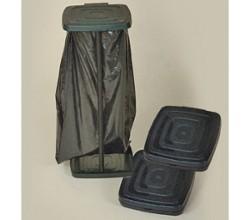 Pack Away Camping Eko Bin
