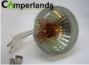 Hella Round 90mm Indicator Light