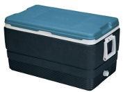 Igloo Maxcold 70 Coolbox