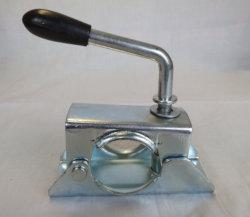 Jockey Assembly Clamp - 48mm