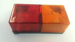 Jokon Lamp BBSK 580
