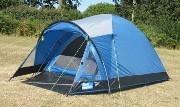 Kampa Brighton 2 Festival Tent