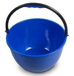 Kampa Dishwasher Bowl