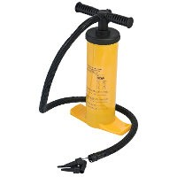 Kampa Double Action hand pump - 2L