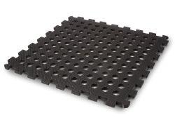 Kampa Easy Lock Tiles - Pack of 4