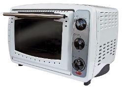 Kampa Forno Mini Oven