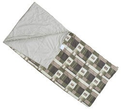 Kampa Jasper 500 King Size Sleeping Bag