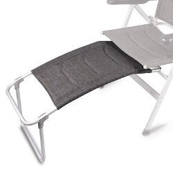 Kampa Modena Attachable Footrest