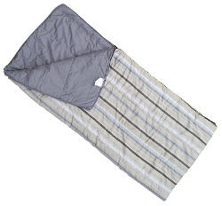 Kampa Moonstone 500 King Size Sleeping Bag