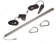 Kampa Sabre 30 LED Tent and Awning Light