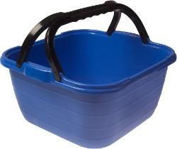 Kampa Washing Up Bucket