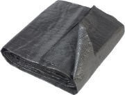Kampa Croyde 6 Footprint Groundsheet