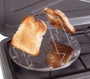 Kampa Toastie Stove Top Toaster