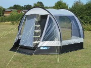 Kampa Travel Pod Mini Drive-away Awning