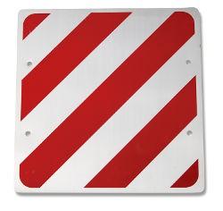 Kampa Warning Signal - Aluminium