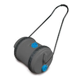 Kampa Water Stroller - 40 Litre