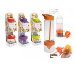MyBento Fruit Infuser Bottle 750ml