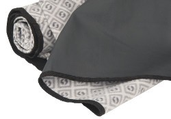 Outwell Country Road Fleece Tent Carpet