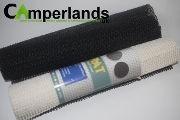 Anti Slip Material 150cm x 30cm